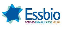 ESSBIO.jpg