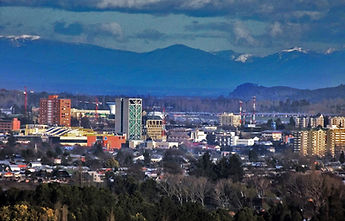 Los Angeles Chile 1.jpg