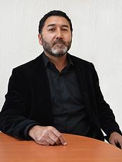 Manuel Barahona FINAL.png