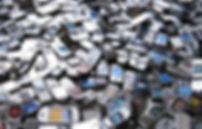 Residuos Electronicos 2.jpg