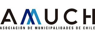 AMUCH Logo.jpg