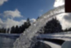 agua 2.jpg