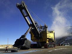 Mineria e Industria.jpg