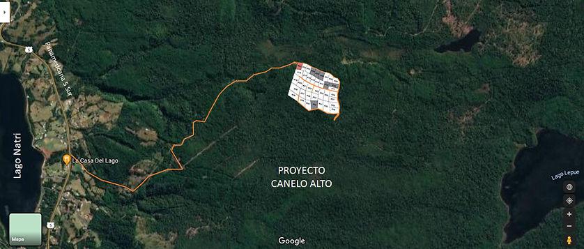 Loteo Canelo Alto GMaps.jpg