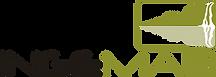 INGEMAB Logo ALTA Recortado.png