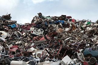 scrapyard-70908_1280.jpg