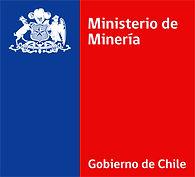 mineria.jpg