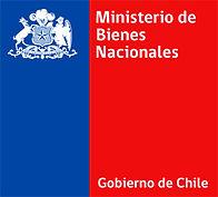 BIENES NACIONALES.jpg