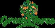 GREEN FORCE LOGOTIPO 2020 REC.png