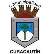 Muni Curacautin.jpg