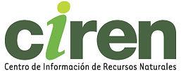 Logo ciren.jpg