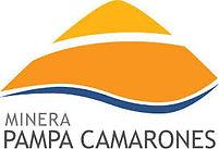Pampa Camatones.jpg