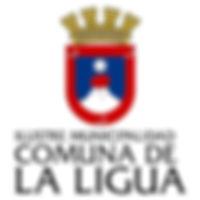 Municipalidad de La Ligua.jpg