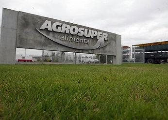 Agrosuper 1.jpg