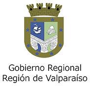 Gobierno de Valparaiso.jpg