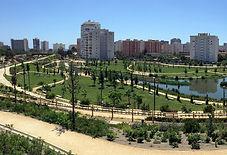 Urbanizaciones.jpg
