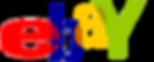 ebay_icon_by_slamiticon-d5zepp0.png
