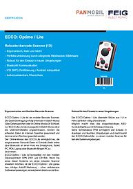 Panmobil ECCO Lite Optimo Datenblatt.PNG