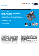 Datenblatt SCANNDYgun1.png