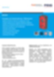 Panmobil ECCO+ Datenblatt.PNG