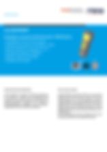 smartSCANNDY Datenblatt Bild.png