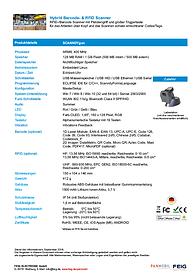 Datenblatt SCYNNDYgun2.png