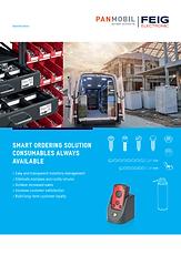 Smart_Order_Solution_Broschüre_Bild.png