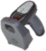 Identification-Scanner-SCANNDY-gun-long-