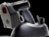 35-SCANNDYbasic_gun_antenne (Medium)_fre