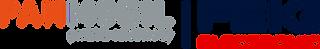 Logo_FEIG_PANMOBIL_rgb.png