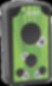 30-powerlineECCO_weiß2_ausgeschnitten.pn