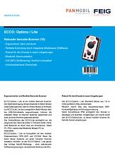ECCO Optimo Datenblatt Bild.png