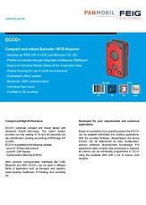 Ecco+ Datenblatt Bild.png