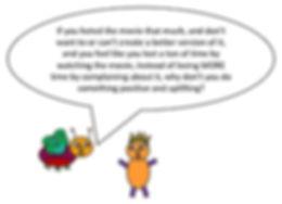 Simple 4 - Complaints - 20 - jpg.jpg