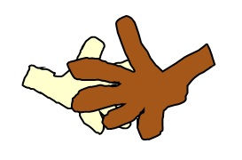 hand to hold 3.jpg