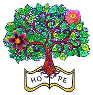 el_árbol_de_la_esperanza.png