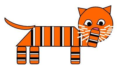3 - tigre 2.jpg