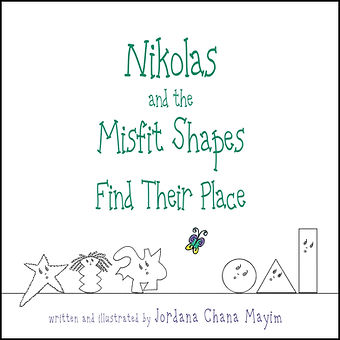 Nikolas Cover Edited.jpg