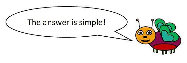 Simple 1 - The One - 1.jpg
