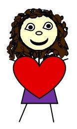 Jordana child - red heart.jpg