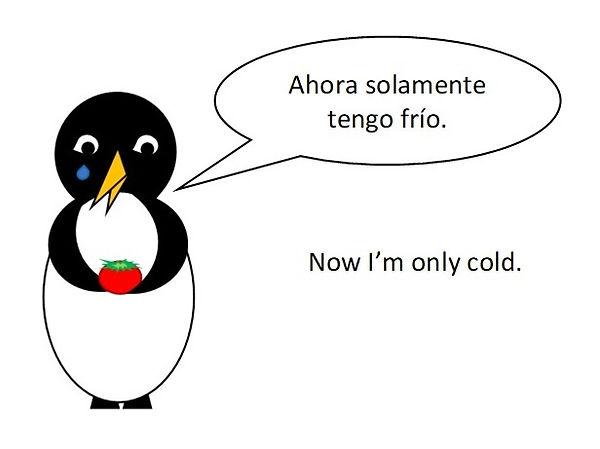 2A - pinguino 2.jpg