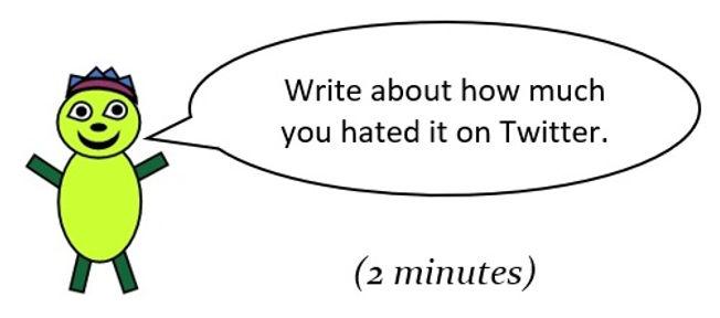 Simple 4 - Complaints - 6 - jpg.jpg