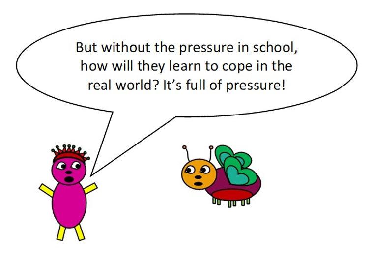 Simple 2 - Pressure - 11.jpg