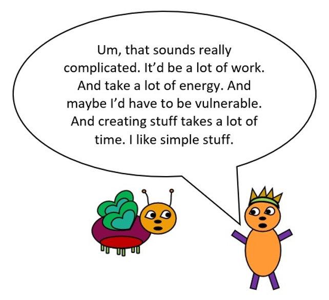 Simple 4 - Complaints - 15 - jpg.jpg