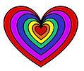 heart - multicolored.jpg