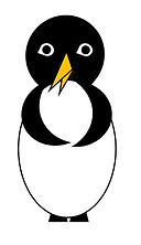2 - pinguino 1.jpg