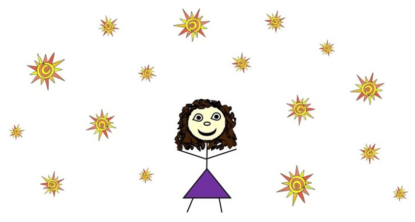 Jordana child - stars.jpg