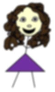 Jordana (2).jpg