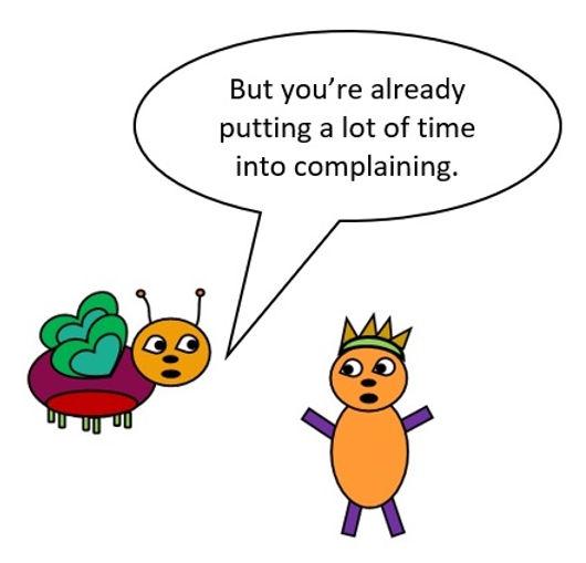 Simple 4 - Complaints - 16 - jpg.jpg
