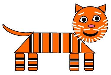 3 - tigre 1.jpg
